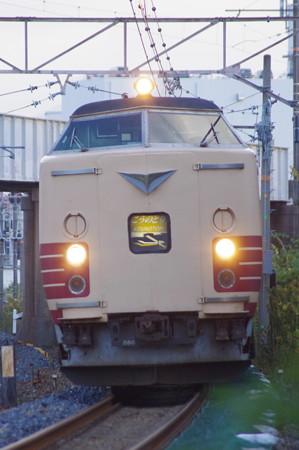 IMGP2980