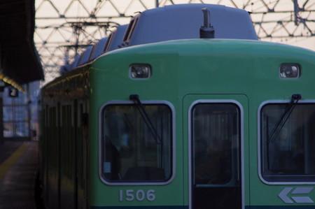 IMGP3274