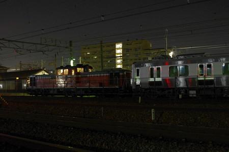 IMGP3990