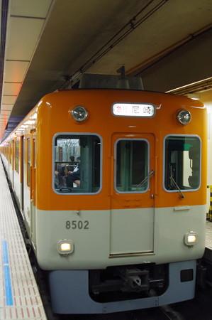 IMGP5315