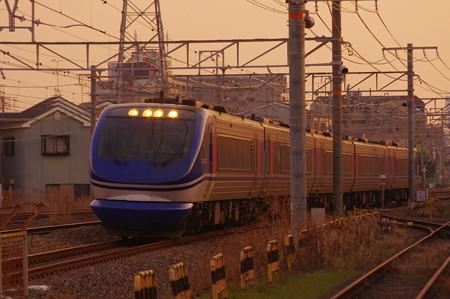 IMGP6037