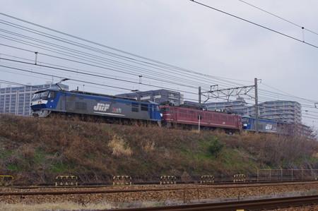 IMGP6072