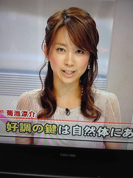 山田幸美の画像 p1_1