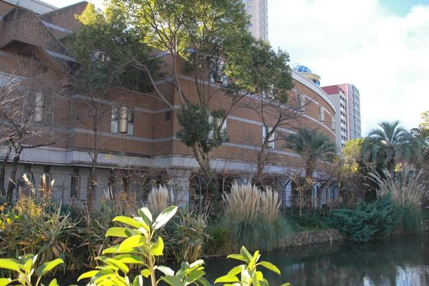 宝塚ガーデンフィールズ13122406
