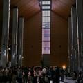 写真: 福島県立美術館
