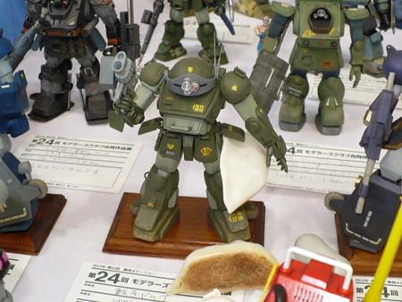 静岡ホビーショー2013 301