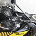 Photos: 一年ぶりのバイク