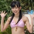 写真: 渡辺美優紀