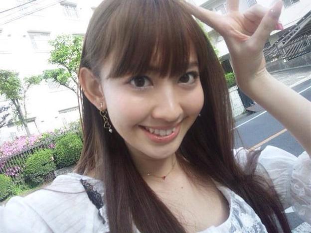 小嶋陽菜の画像 p1_8