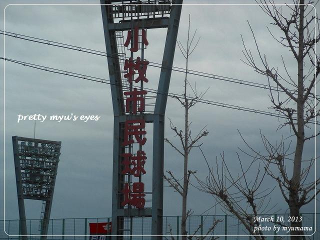 写真: s-034