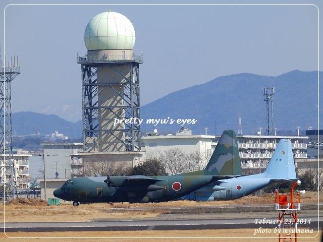写真: s-056