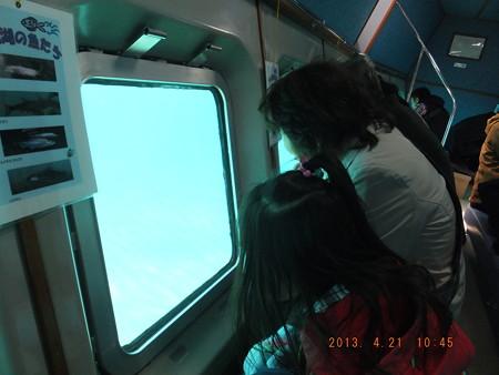 DSCF0675