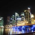 シンガポールシティ_4559-1140N