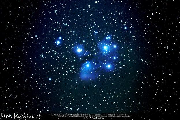 20130106-M45_4925-data2592