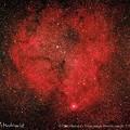 IC1396モザイク合成-2880