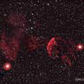 2014.01/02 IC443 くらげ星雲 (IMG_1267)