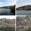 Photos: 12月20日「こどもの城」ズームイン