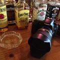 Photos: 天領日田洋酒博物館 ~酒と煙草とカメラ~