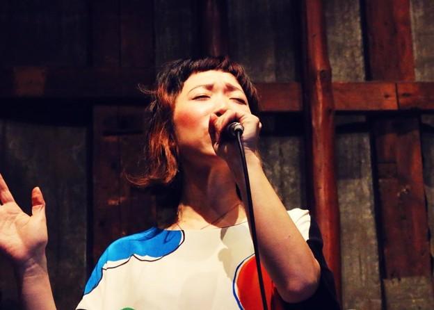 sing!!!