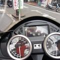 新しいバイクは、良いなぁ・ZX-14R_12_09_CIMG5965