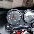 古いバイクも、良いなぁ・GPZ900R_12_09_CIMG5967