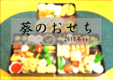 image3002