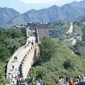 Photos: 中国万里4