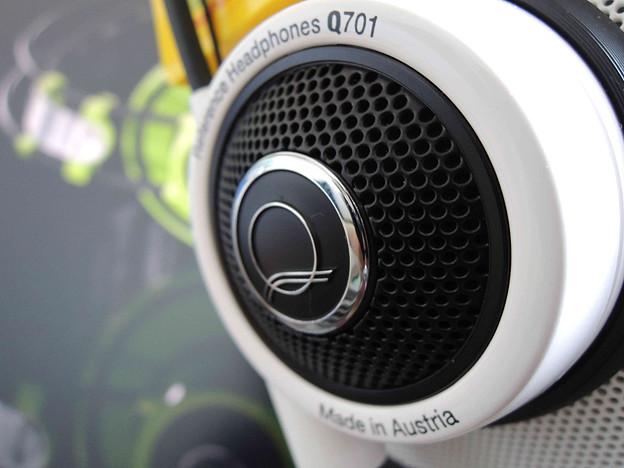 Headphone01
