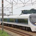 Photos: JR東海371系「富士山トレイン371」