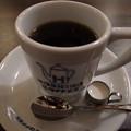 Photos: 星乃珈琲店 コーヒー