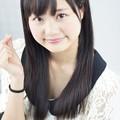 写真: 黒瀬サラ20121107高田馬場