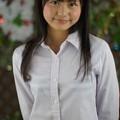 写真: 黒瀬サラ20121127高田馬場3