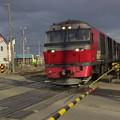 Photos: 札幌方面貨物列車