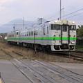 2843D 普通列車