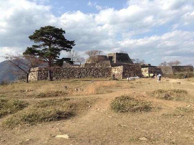 1401-竹田城4