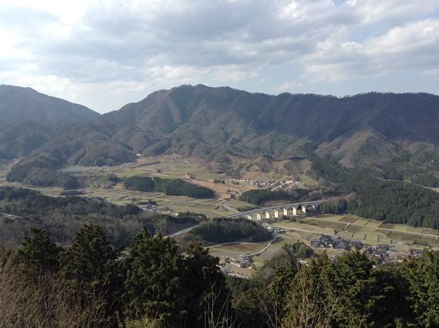 1401-竹田城2