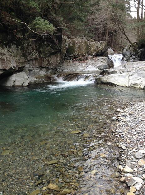 1401-かじかの滝1