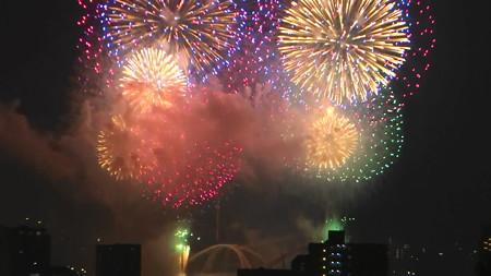 豊田おいでんまつり花火大会5 (10)