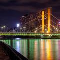 Photos: 新大橋