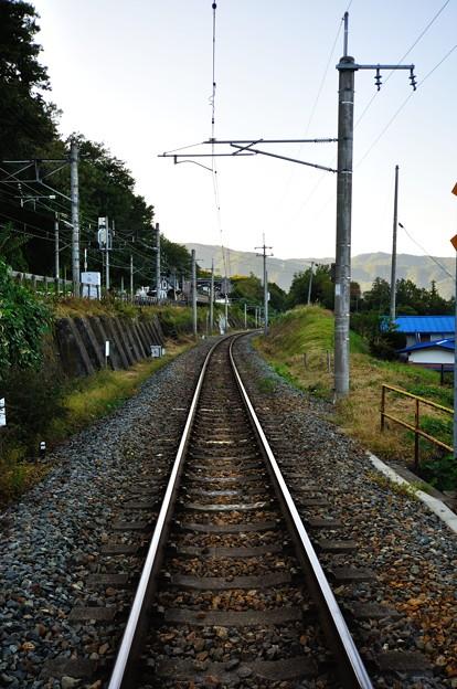 奈良井#0605
