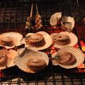 Photos: 松島の味