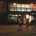 夜の祇園めぐり