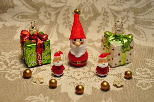 Happy Holidays...★.:*