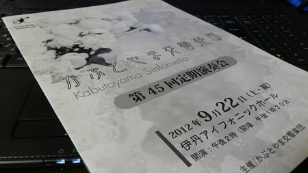 P9231894