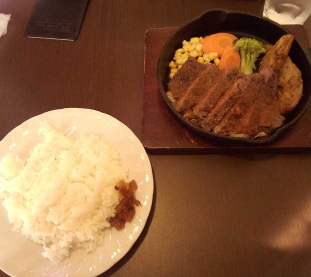 Cafe One Time@大街道(愛媛)