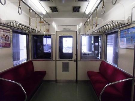 ns30-乗務員室仕切