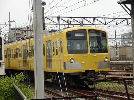 omi_Seibu286