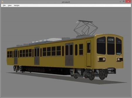 Omi800_4