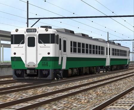 DC40_Etohoku12