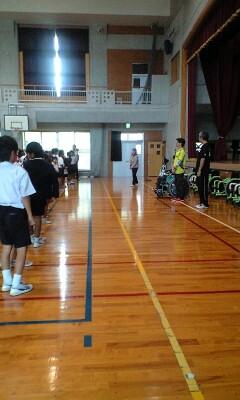 okinawa ES_2013.11.11.14.1208